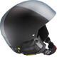 Rossignol Spark Helm EPP grijs/zwart